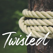 Twisted - Title copy.JPG