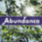 9 Abundance.jpeg