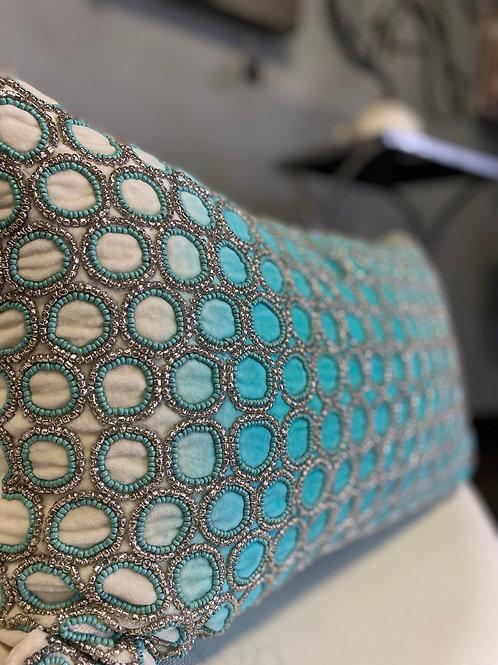 Diamond Pillow Individual