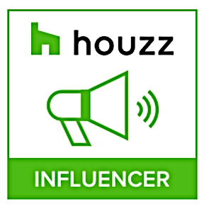 Houzz2.PNG