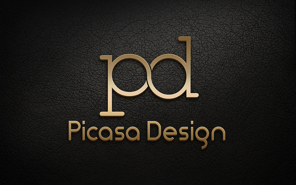 Designer United States Picasa Design