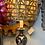 Thumbnail: Modern Lamp