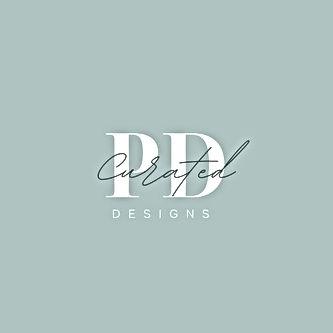 Boutique Minimal Logo.jpg