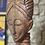 Thumbnail: Mango Wood Bust