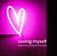 Loving myself beyond physical facade