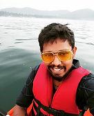 Harish Bhuvan.jpg