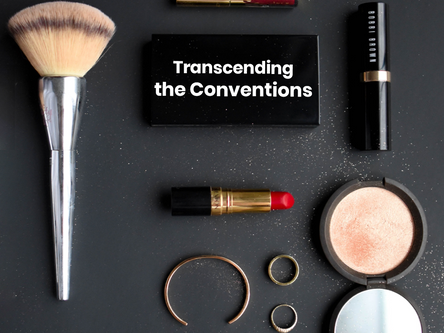 Transcending the Conventions