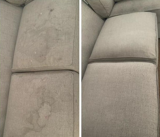 Before and After Couch.jpg