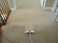 Carpet Clean 2.jpg
