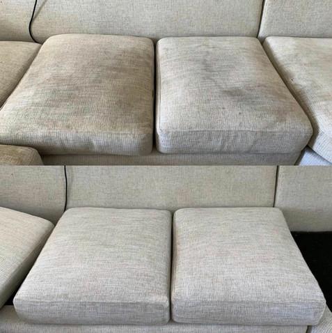 Couch Clean.jpg