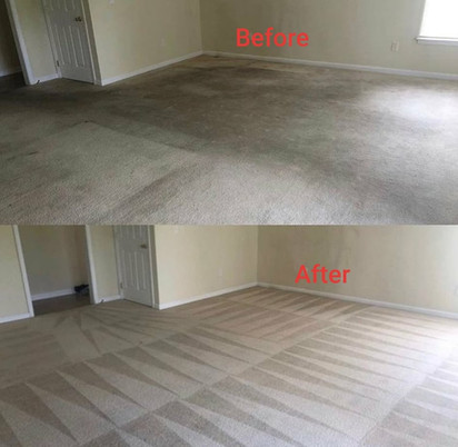 Carpet Clean before and after.jpg