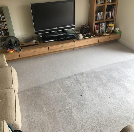 Lounge Carpet Clean.jpg