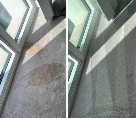 Coffee Spill.jpg