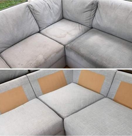 Upholstery Clean.jpg