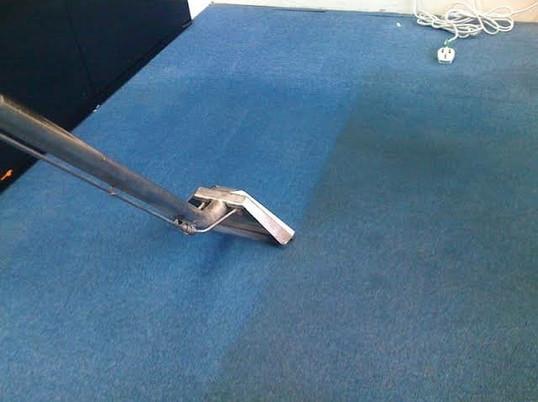 Carpet Clean 1.jpg