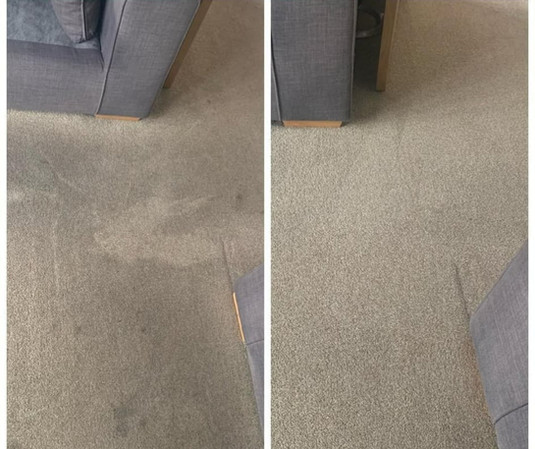 Before and after of carpet clean.jpg