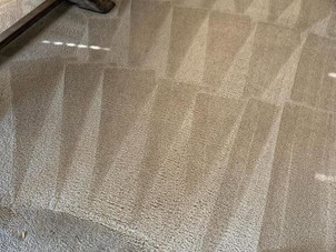 How Do I Keep My Carpet Looking New?