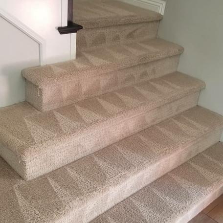 Clean Stairs.jpg