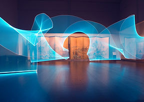 Art_Institute_Chicago_F4.jpg