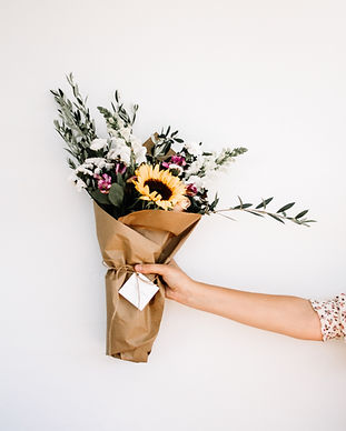management flowers.jpg