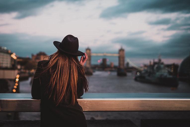 Overlooking London.jpg