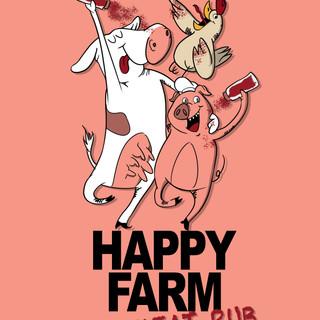 Happy Farms_Concept 02