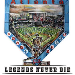 Legends_Never_Die