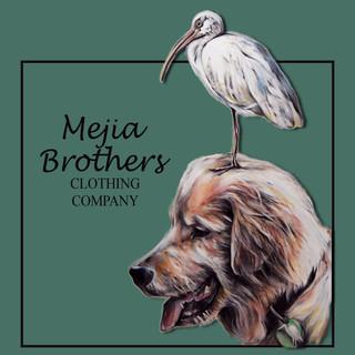 Mejia Brothers