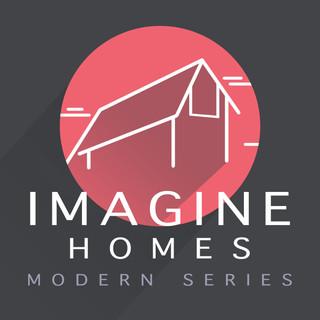 Imagine Homes_Modern.jpg