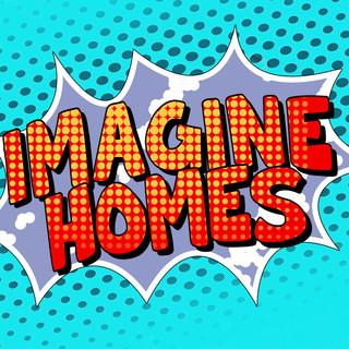 Imagine Homes_Gamer.jpg