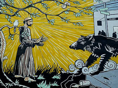st.-francis-and-the-wolf.jpg