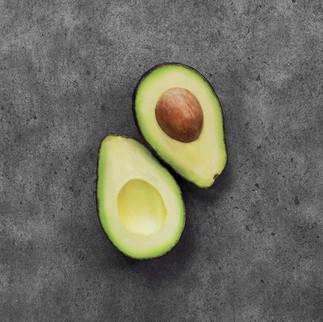 Avocado, 2021