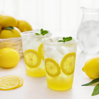 Lemonade, 2017