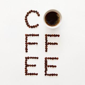 Coffe, 2018