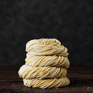 Ramen noodles, 2016