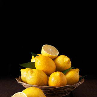 Lemon, 2017