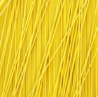 Spaghetti, 2017