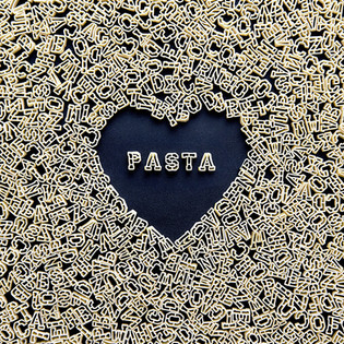 Pasta, 2017.jpg