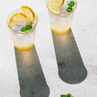 Lemonade, 2020