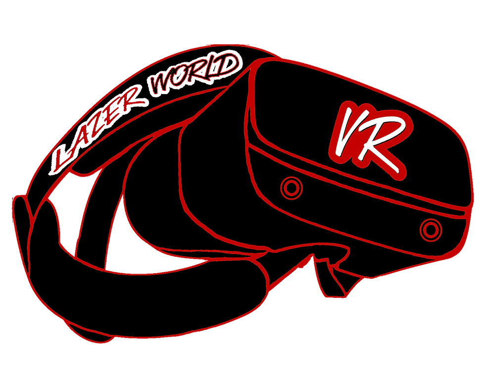 black red headset.png