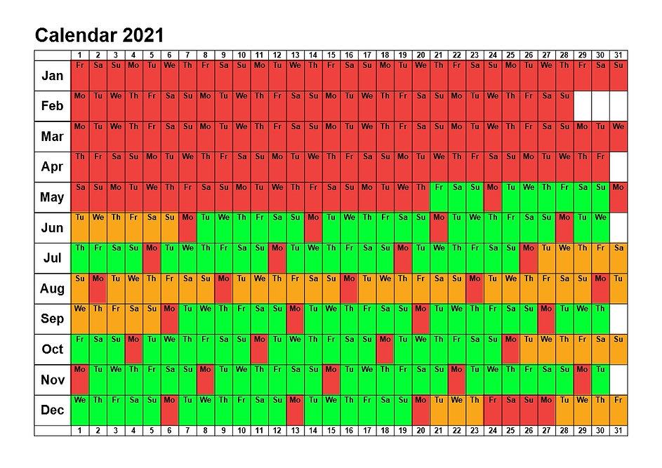 calendar-2021-landscape-linear.jpg