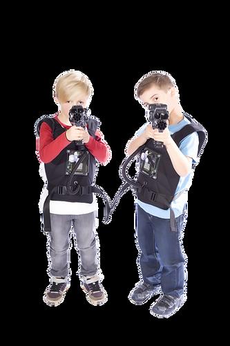 Young boys shooting at camera II.png