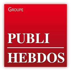 logos-PH-01