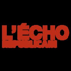 Echo R