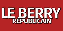 le_berry-republicain