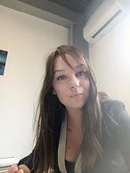 VALENTE Morgane