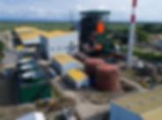 ThomasLloyd_San-Carlos-BioPower_3-3-960x