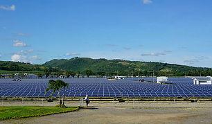 201203-Direktinvestitionen-Philippinen.j