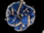 BackgroundEraser_image 5.png
