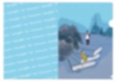 スクリーンショット 2020-02-18 19.05.32.png